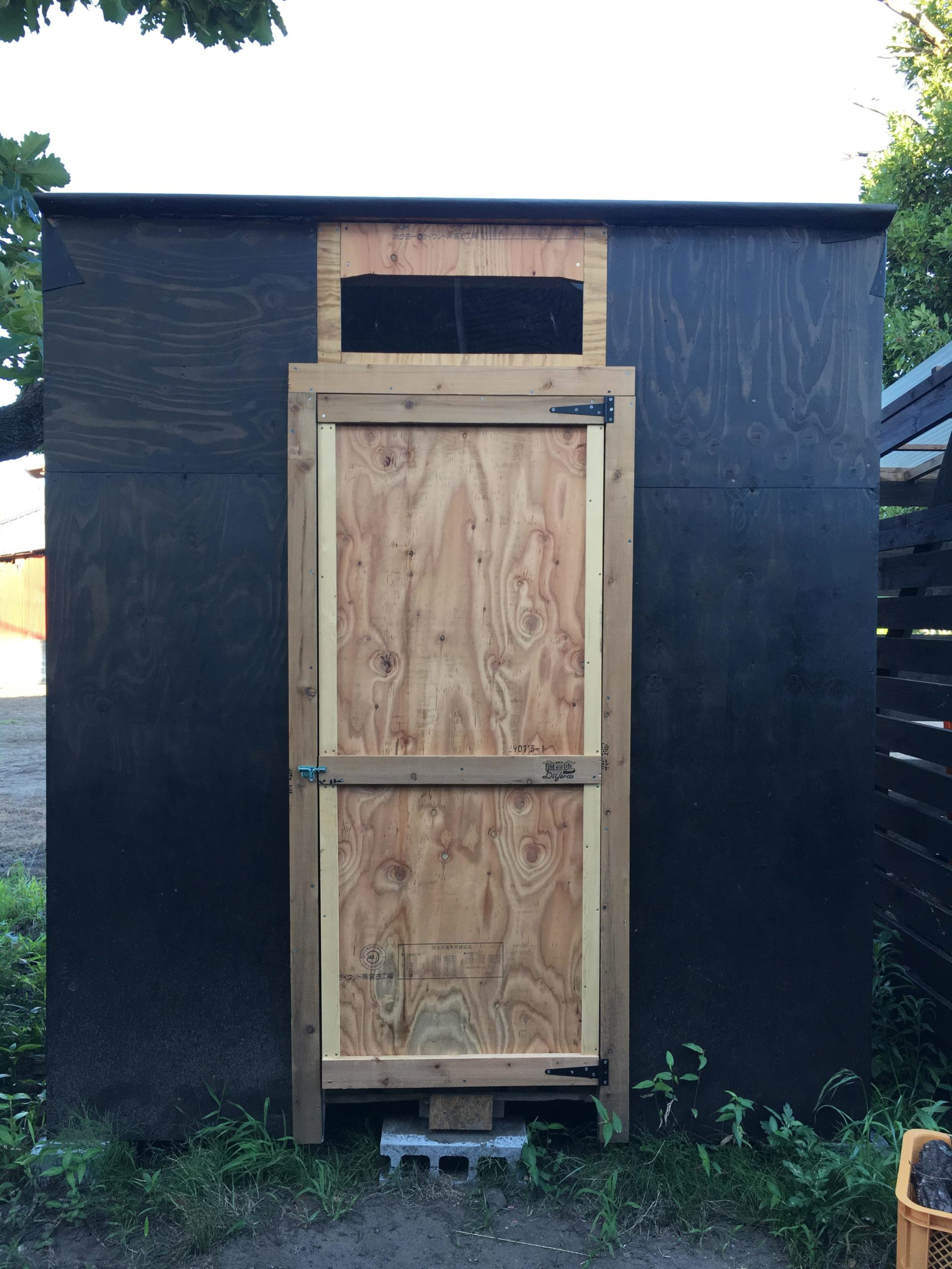 pallethouse_1st