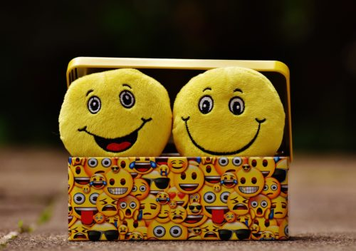 box-cheerful-color-cute-