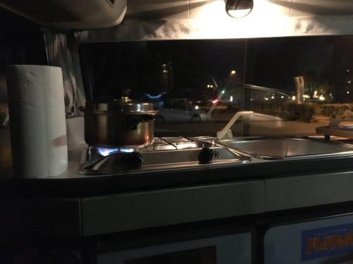 campingcar-kitchen
