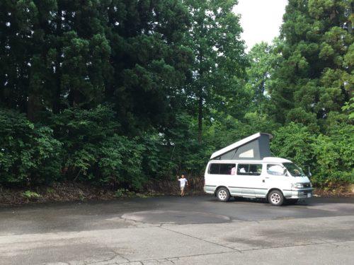 campingcar-tent