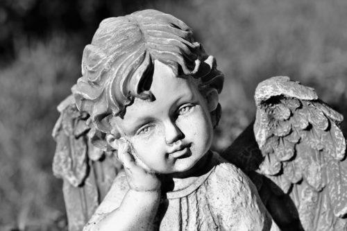 angel-3789682_1920