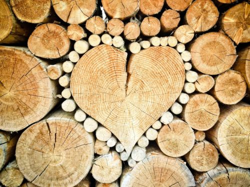 wood-chop