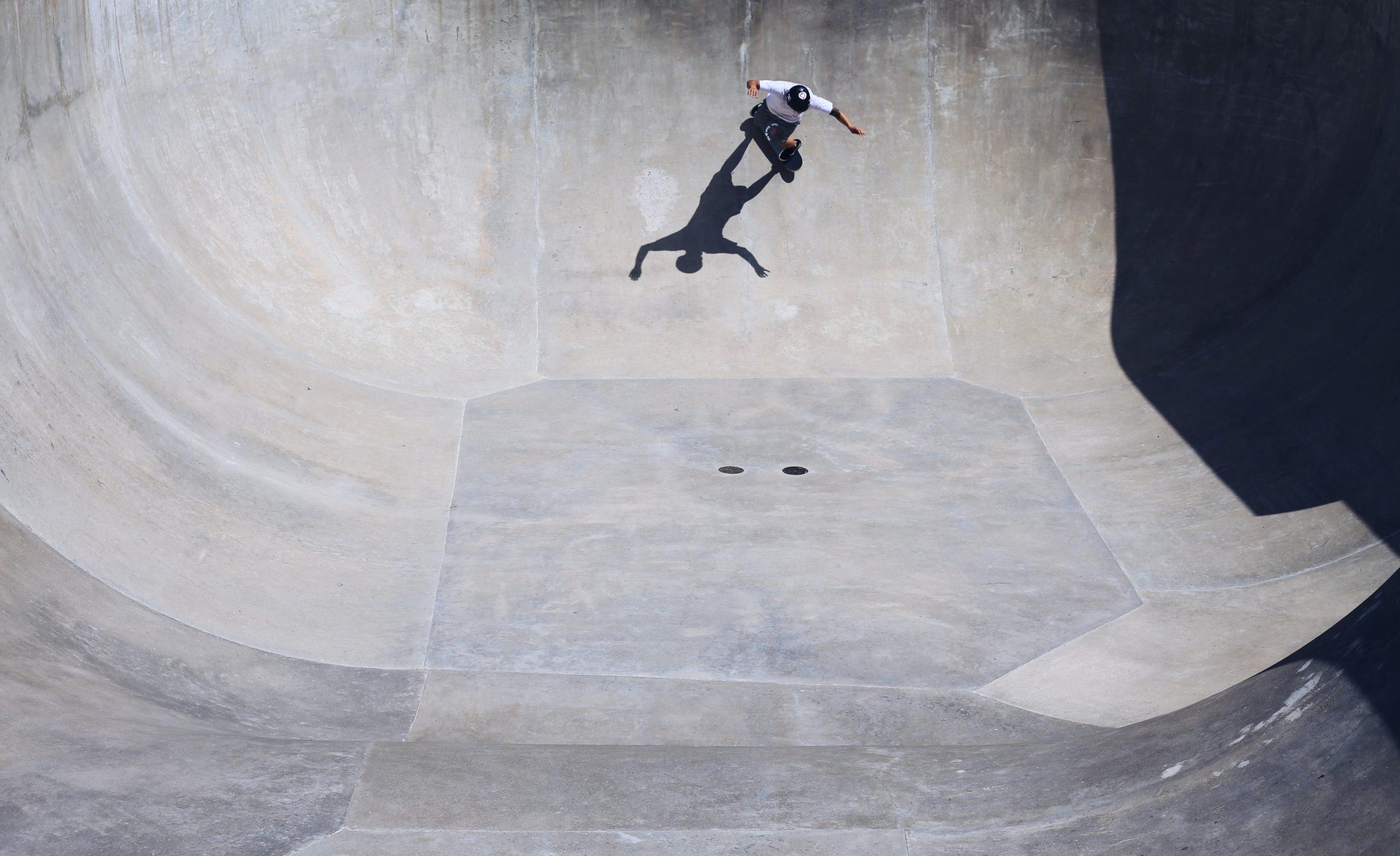 jennifer-bedoya-skatepark