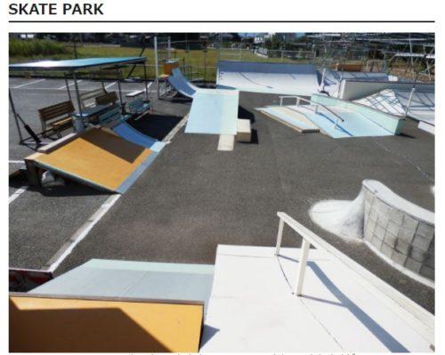 mossys-skatepark