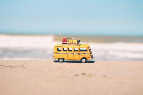 pexels-nubia-navarro-campingcar
