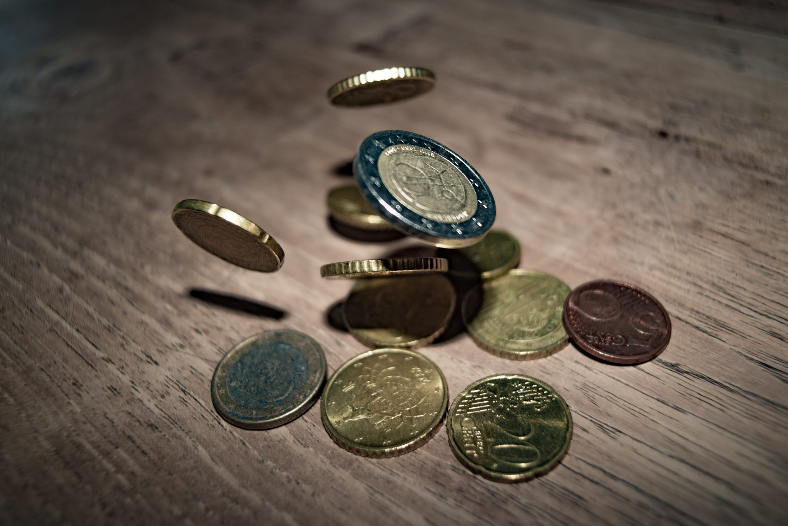 coins-onthe-table
