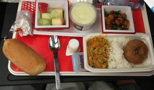 vege-flight-menu1