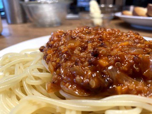 takakibi-meat-source