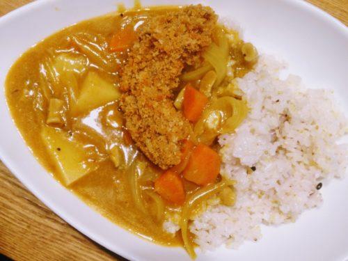 kurumafu-curry
