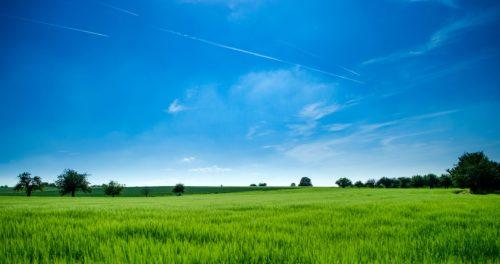 countryside-sky